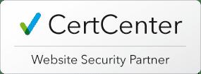 CertCenter